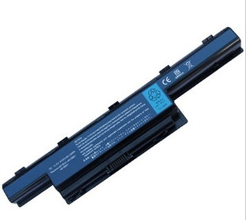 4400mAh batterie Acer Aspire 4333 AS10D3E AS10D41