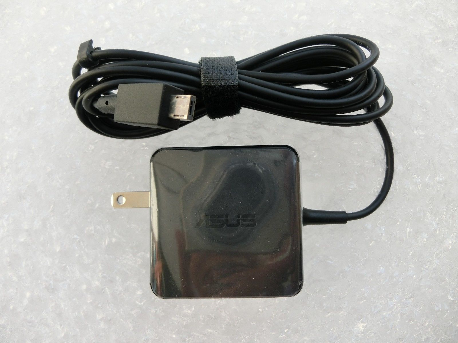 12V 2A Asus Chromebook C201 AD2055320 Chargeurs
