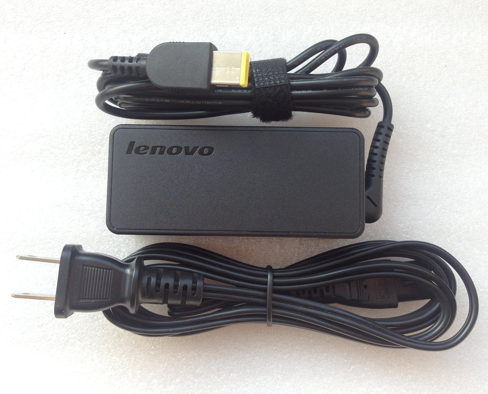 2.25A 45W Lenovo G50-45 ADLX45NDC2A 45N0474 Chargeurs