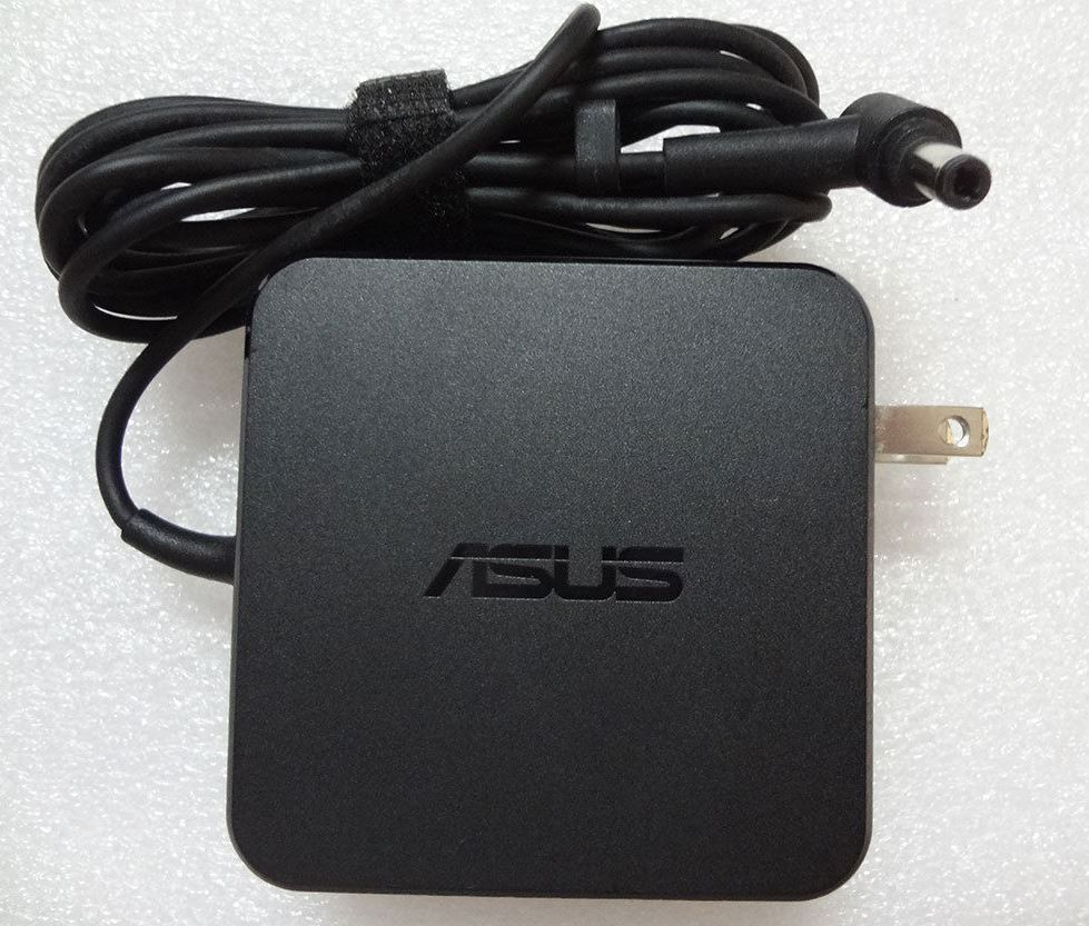 65W Asus VivoBook S400CA-RSI5T18 ADP-65GD B Chargeurs