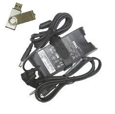 90W Dell Latitude 100L ADP-90VB Chargeurs