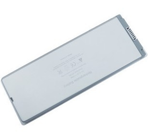 APPLE A1185 batterie PC portable 5600mAh.