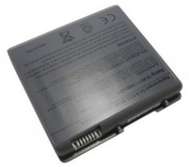 "APPLE PowerBook G4 15"" M8858Y/A batterie PC portable 14.8V"