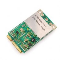 Apple AirPort Extreme 802.11N Mini PCI-E Card AR5BXB72