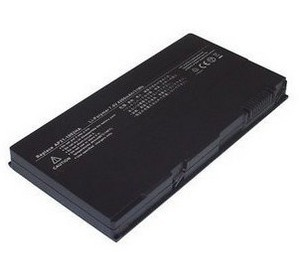 4200 mAh batterie for ASUS S101H-PIK025X