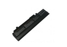 ASUS A32-1015 batterie PC portable 6600mAh