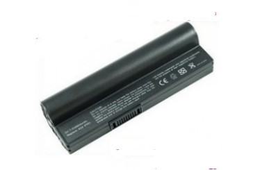 ASUS Eee pc701 batterie PC portable 7.4V