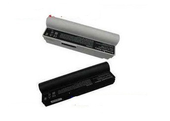 ASUS Eee PC 4G batterie A23-P701 7.4V