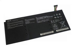 25WH ASUS Eee Pad Slider EP102 C31-EP102 Batterie PC Portable