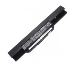 ASUS ASUS A43SV Series batterie PC portable 11.1V
