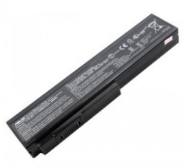 batterie PC portable pour ASUS M70Sa M70Sr Series