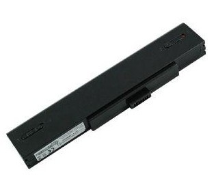 batterie PC portable 90-NEA1B2000 90R-NEA1B1000T