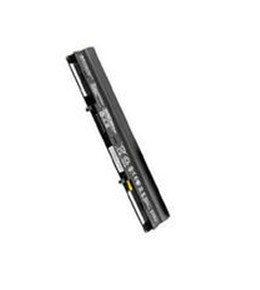 5200mAh A41-U36 A42-U36 Batterie PC Portable ASUS U36 U36J