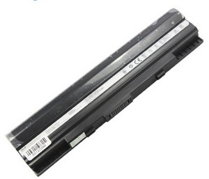 ASUS Eee PC 1201 batterie PC portable 11.1V