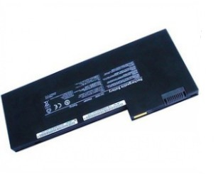 ASUS P0AC001 batterie PC portable 2800mAh