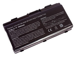 ASUS T12Er T12Jg T12Mg batterie PC portable