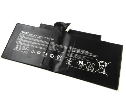Original 22WH ASUS Transformer Pad TF300 C21-TF201X Batterie PC Portable