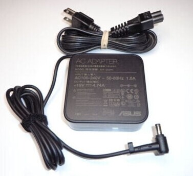 19V 4.74A Asus EXA1202YH AC adapter Power