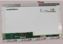 "14.1"" AUO B141EW05 V.3 42T0699 LCD Écran Display"