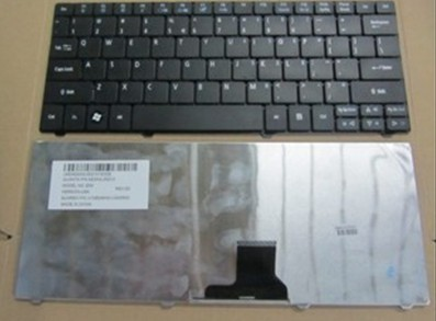 Acer Aspire 1810TG 1810T 1810TZ 1410 keyboard