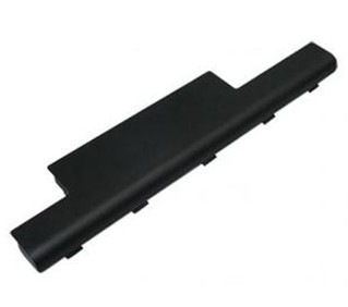 4400mAh ACER AS10D61 AS10D71 Batterie PC Portable