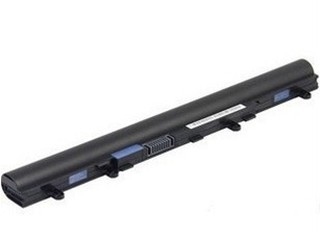2200mAh Acer Aspire V5-471G-53334G50Ma Batterie PC Portable