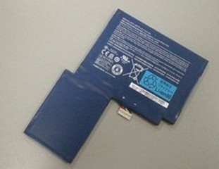 3260mAh AP11B7H Batterie PC Portable Acer Iconia W500