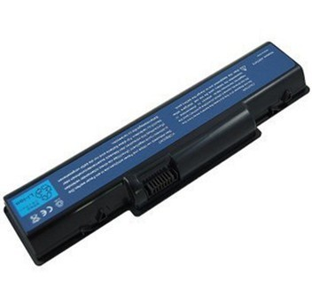 4400mAh AS07A31 Batterie PC Portable Acer Aspire 2930