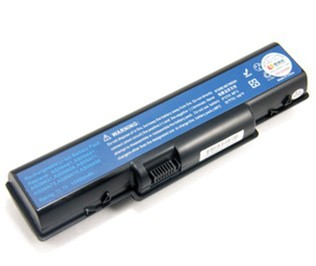 10400mAh AS09A75 Acer aspire 5517-1208 Batterie PC Portable