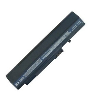 6600mAh UM08A73 Batterie PC Portable Acer Aspire One A110-1698