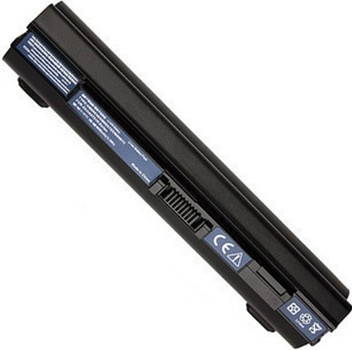 4400mAh UM09A31 Batterie PC Portable Acer Aspire One 531h-MCB11