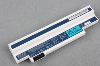 4400MAH UM09G51 Batterie PC Portable Acer Aspire One 532h-2268