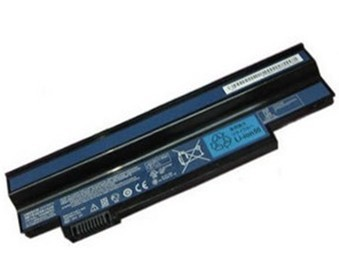 5200MAH UM09C31 Batterie PC Portable Acer Aspire One 532h