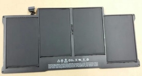 "7150mAh Apple MacBook Air ""Core i7"" 1.7 13"" A1496 Batterie"