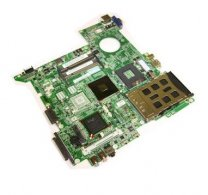 Acer Aspire 3050 5050 laptop motherboard system board