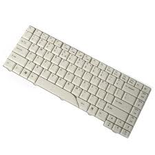 ACER Aspire 4520 4710 4720 Klavyesi Turkish Clavier