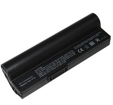Original 4400mAh A22-P701H Asus Eee PC 900 Batterie PC Portable