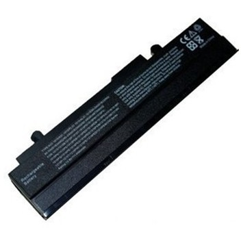 4400MAH A31-1015 Batterie PC Portable ASUS Eee PC 1016P