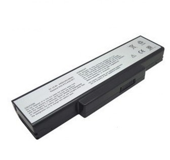 4400MAH ASUS K72 Series Batterie PC Portable 70-NX01B1000Z