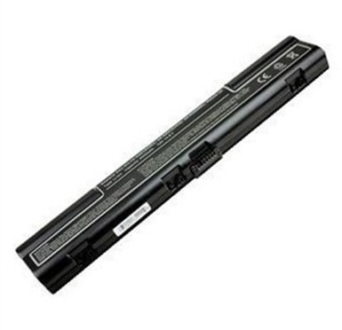 4400mAh 70-N651B8200 Batterie PC Portable Asus L3000
