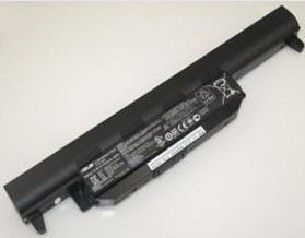 4700mAh Asus A45EI323VD-SL Batterie PC Portable