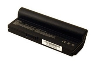 6600mAh AL23-901 Batterie PC Portable Asus Eee PC 901-W001