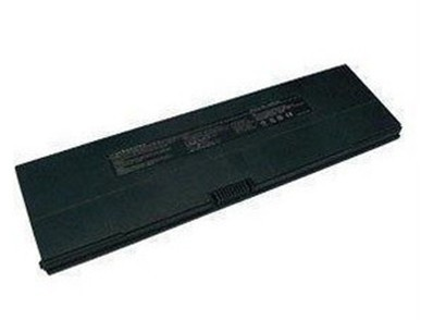 4900MAH Asus Eee PC S101 Batterie PC Portable AP22-U100