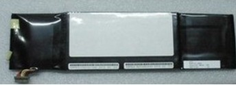 2900MAH Asus Eee PC 1008HA Batterie PC Portable AP32-1008HA