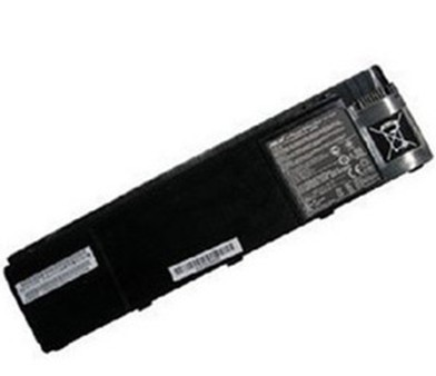 Original 6000mah/44wh Asus Eee PC 1018PD Batterie PC Portable