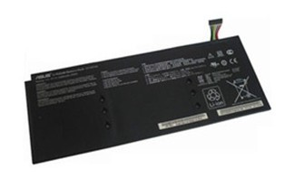 C31-EP102 Batterie PC Portable ASUS Eee Pad Slider EP102