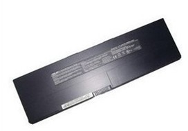 4900MAH Asus EEE PC T101 AP22-T101MT Batterie