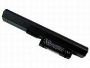 Batterie Ordinateur Portable HP B1900 ,B1916TU
