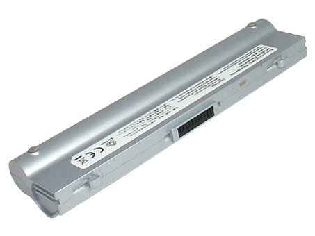 Batterie Ordinateur Portable FUJITSU Lifebook B2542 B2175 B2630