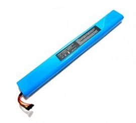 CLEVO ADVENT87-2208S-4EC batterie PC portable 4400mAh